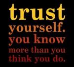 trust.jpg