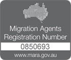 migration-agent-registration.jpg