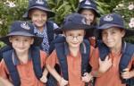 sistema scolastico australiano