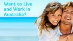 banner_live_work_australia.jpg