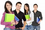 low-cost-health-insurance-college-students.jpg