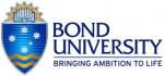 bond_logo.jpg