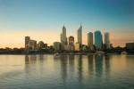 state-western_australia-006.jpg